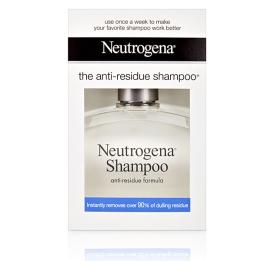 neutrogena-shampoo