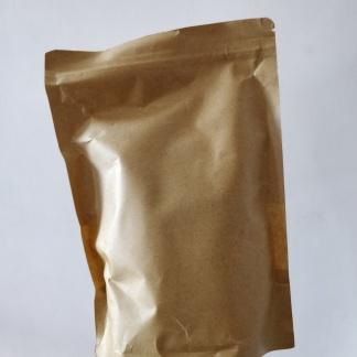 fake paper pack (1)