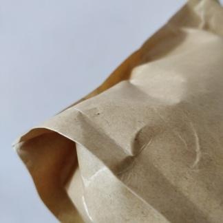 fake paper pack (2)